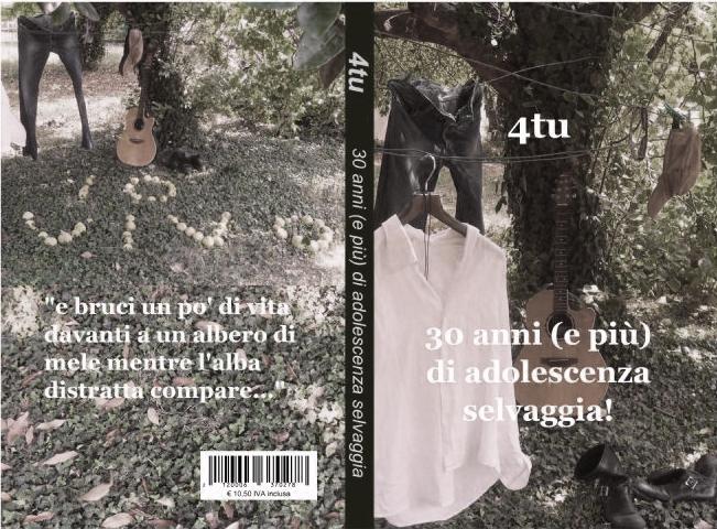 amatoriale marito e moglie porno sesso italiano
