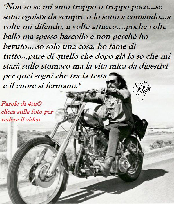 easy-rider-dennis-hopper-billy-easy-rider-1935366962