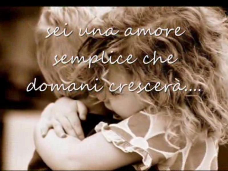 frasi d'amore max pezzali