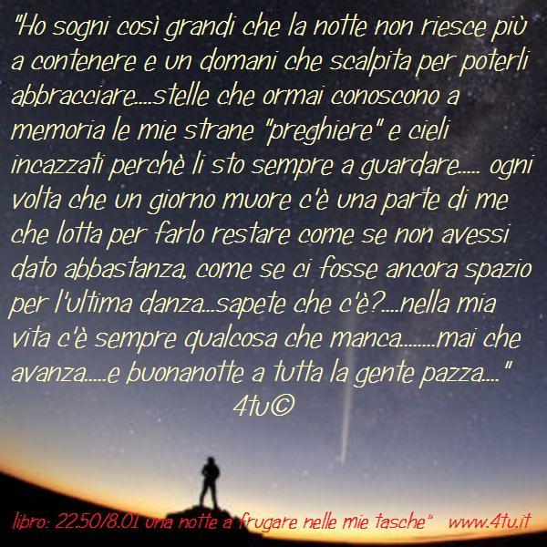 Frasi Belle Sulla Felicita Yahoo.Frasi Canzoni Sulla Vita Yahoo