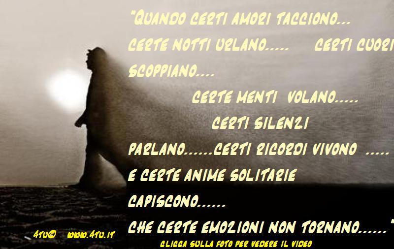 Frasi Per Augurare La Buonanotte Aforismi E Video Di Buonanotte