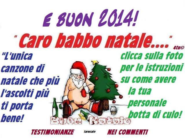 4tu buon 2014