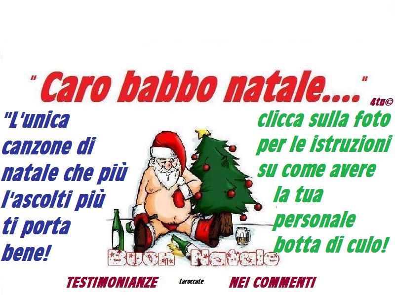 Foto Spiritose Di Buon Natale.Buon 2014 Frasi E Foto Di Natale Spiritose Canzoni
