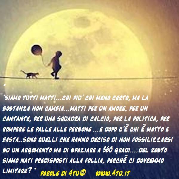 Amato 20 marzo giornata mondiale delle felicità frasi aforismi poesie  MZ07