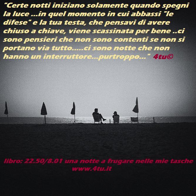 Frasi Belle Frasi Bellissime Da Dedicare Frasi Damore E Di Vita