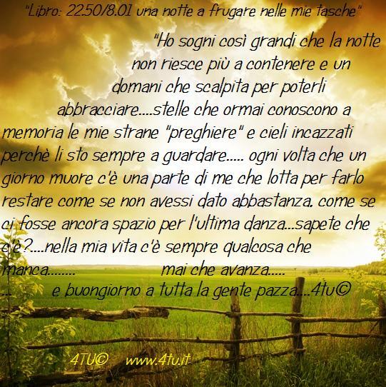 shutterstock_98073752-bart-Il-buongiorno-si-vede-dal-mattino