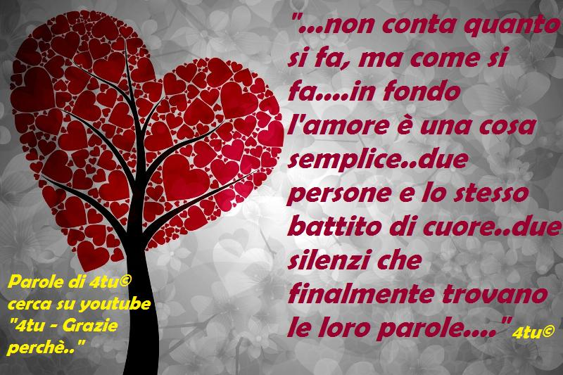frasi d'amore x il compleanno