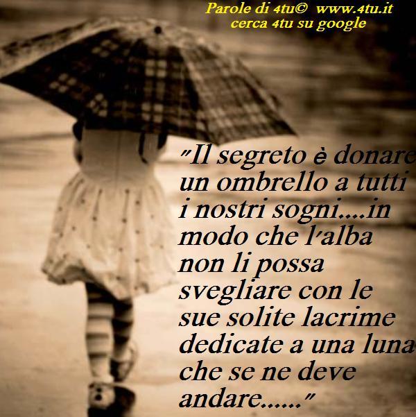 Frasi Per Un Amore Segreto.Le Piu Belle Frasi E Canzoni Sulla Vita E Sull Amore Frasi