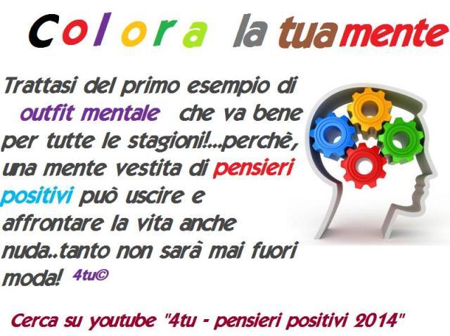 Immagine - Copia (2) - Copia - Copia - Copia