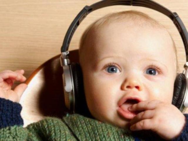 canzoni per bambini 2014