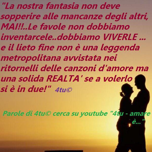 Lettere Di Compleanno D Amore: Immagini D'amore Bellissime Con Scritte,canzoni D'amore