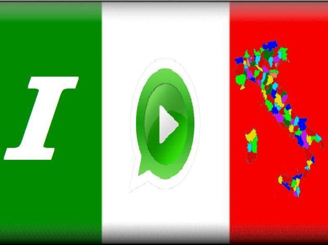 musica italiana 2014 2015 2016
