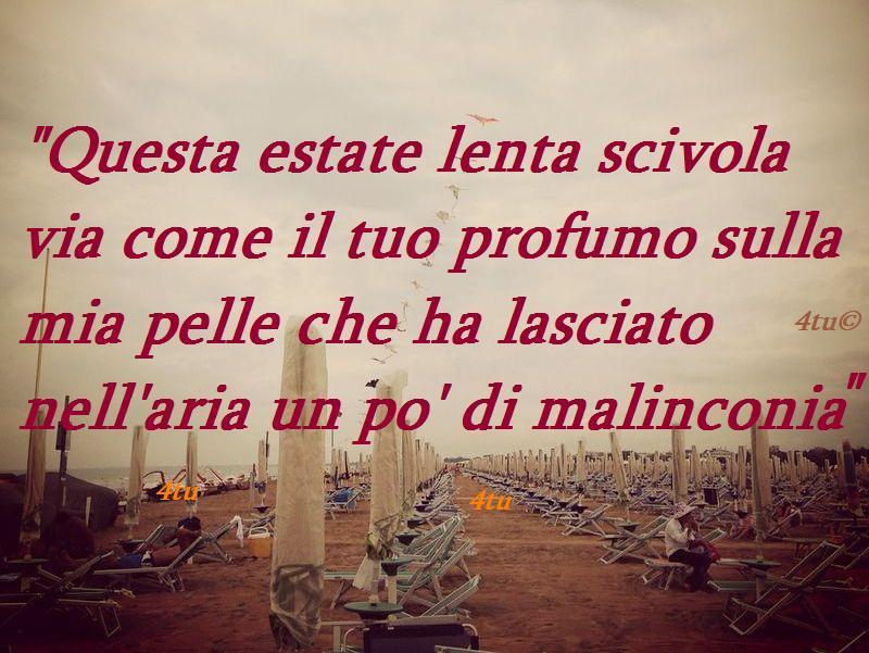 Gino Paoli - Le Cose Dell'Amore / Due Poveri Amanti