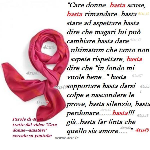 massaggi italiane torino frasi sulle donne puttane