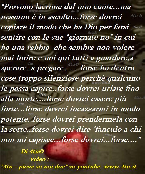 Popolare Elena Marchetti - Google+ PZ41