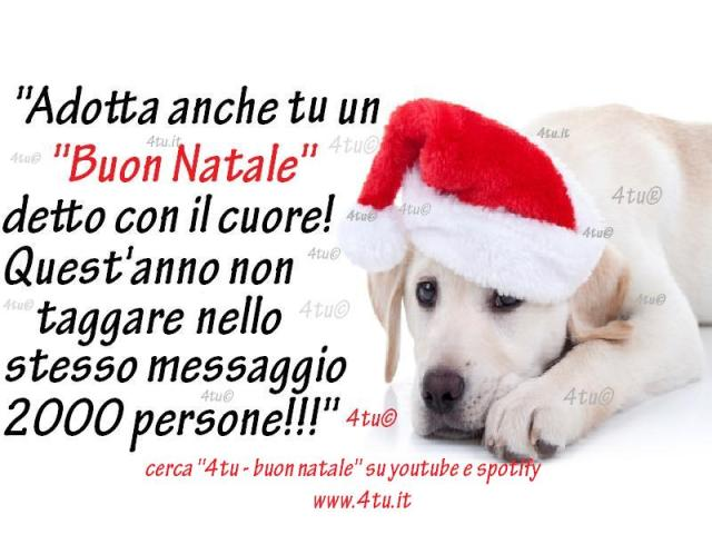 buon natale buon 2015