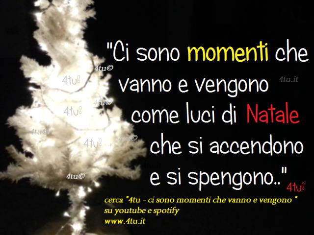 canzoni italiane 2015 italian music 2015