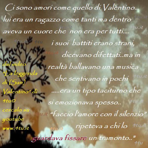 san valentino video frasi favole immagini foto con scritte instagram tumbrl