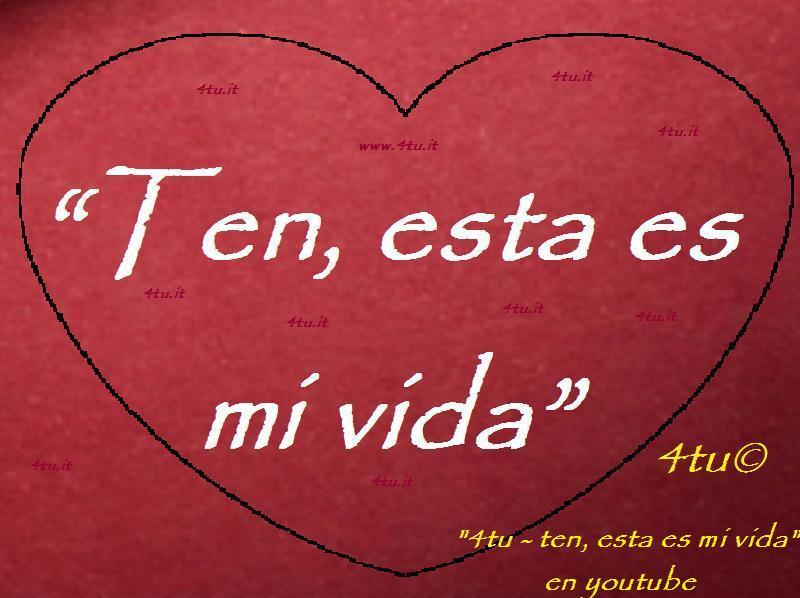Video De Musica Romantica En Espanol 2015 Baladas Romanticas