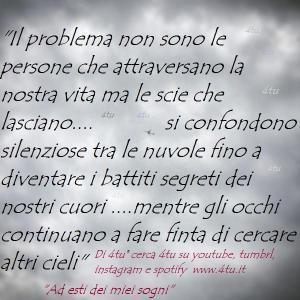 Frasi Sul Cielo Canzoni Cielo Frasi Canzoni Italiane