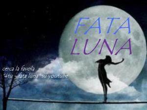 favole luna