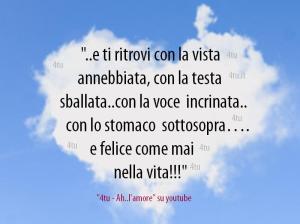 l'amore, l'amour, love