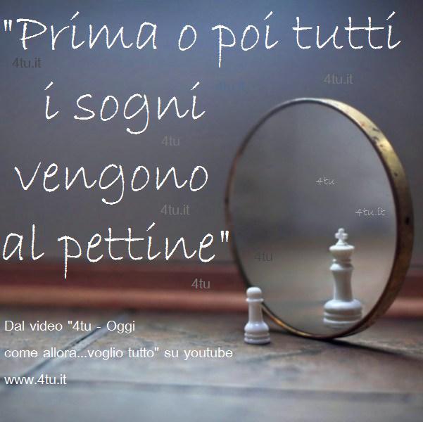 Hd wallpaper youtube - Tumbrl Amore Mio Amore Vero Amore Finito Frasi D Amore