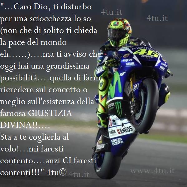 Frasi Celebri Valentino Rossi Vrouwenronddetafel