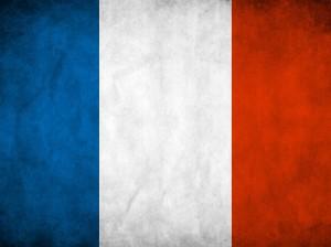 13/11/2015 attentato parigi