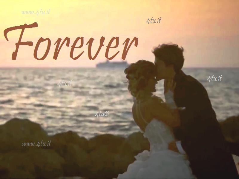 Auguri Matrimonio Poesie Famose : Tumbrl frasi per matrimonio romantiche parole belle da