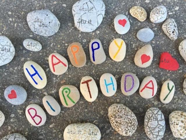 Tanti auguri a te di 4tu canzone di buon compleanno for Tanti auguri a te suoneria per cellulari