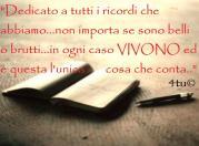 1250829_diario-paola-tuttacronaca_thumb_big