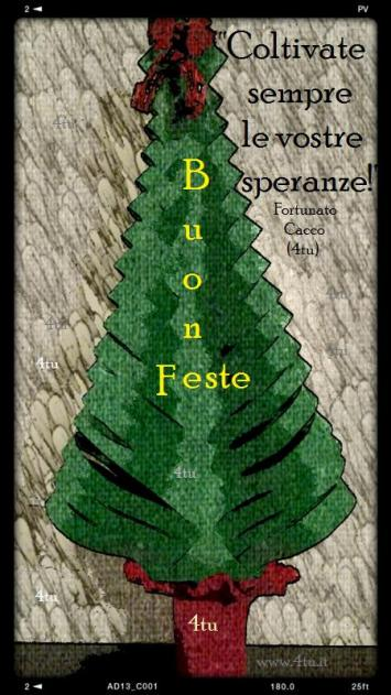 Frasi Natale E Buon Anno.Tumbrl Immagini E Frasi Auguri Di Buon Natale E Felice Anno Nuovo