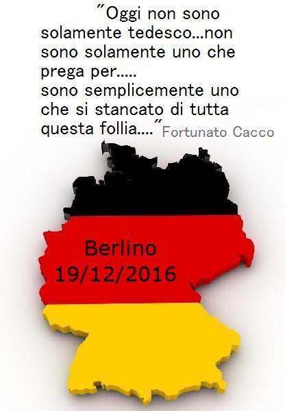 berlino-19122016