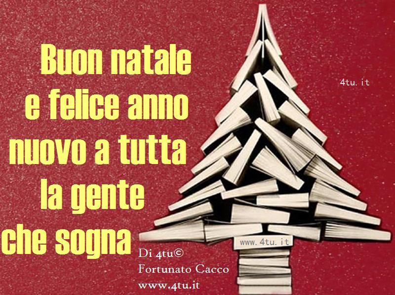Auguri Di Buon Natale E Felice Anno Nuovo Canzone.Buon Anno 2017 E Auguri Di Buon Natale 2016 Gente Che Sogna Di