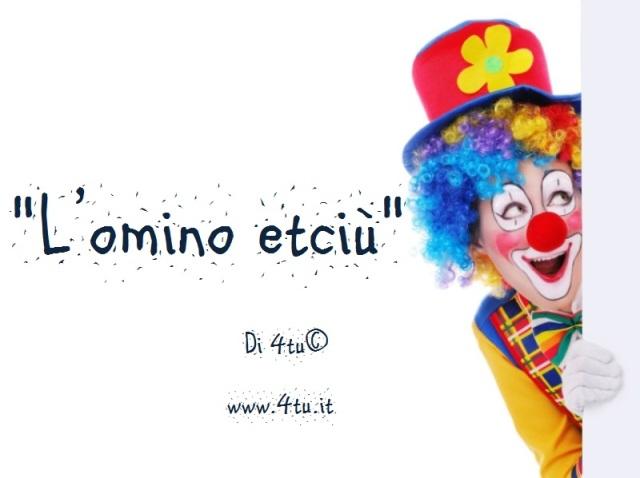 favole in italiano raccontate per bambini, bimbi, piccolini, piccoli