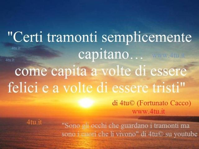 tramonto_mare_spiaggia_iStock_58209836-740x493 - Copia